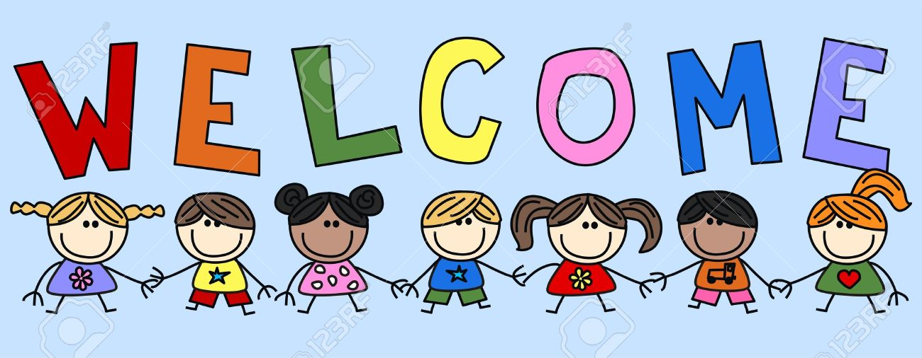 Image result for welcome school